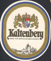 Pivní tácek schlossbrauerei-30-oboje