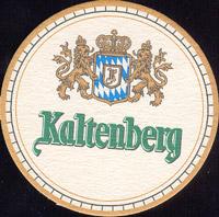 Pivní tácek schlossbrauerei-33