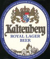 Pivní tácek schlossbrauerei-34