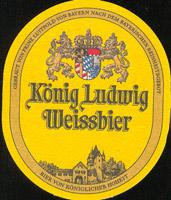 Pivní tácek schlossbrauerei-36