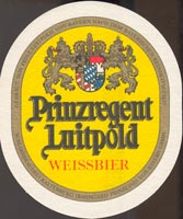 Pivní tácek schlossbrauerei-4