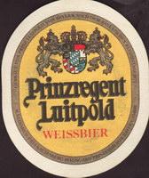 Pivní tácek schlossbrauerei-43-small