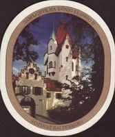 Pivní tácek schlossbrauerei-44-zadek-small