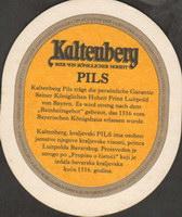 Pivní tácek schlossbrauerei-45-zadek-small