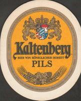 Pivní tácek schlossbrauerei-46-small
