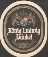 Pivní tácek schlossbrauerei-47