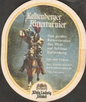 Pivní tácek schlossbrauerei-47-zadek
