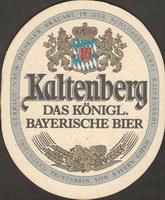 Pivní tácek schlossbrauerei-48-zadek-small