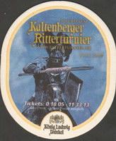 Pivní tácek schlossbrauerei-49-zadek-small