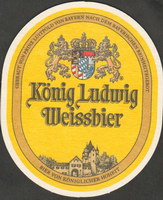 Pivní tácek schlossbrauerei-52-small