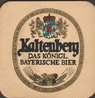 Pivní tácek schlossbrauerei-56-small