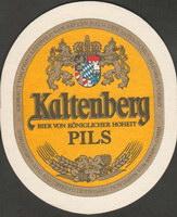 Pivní tácek schlossbrauerei-58-small