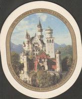 Pivní tácek schlossbrauerei-58-zadek-small