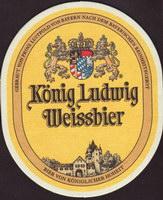 Pivní tácek schlossbrauerei-61-small