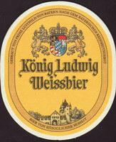 Pivní tácek schlossbrauerei-66-small