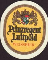 Pivní tácek schlossbrauerei-67-small