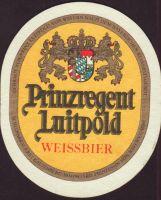Pivní tácek schlossbrauerei-69-small