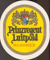 Pivní tácek schlossbrauerei-7