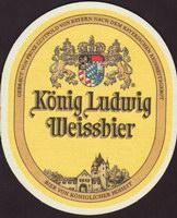 Pivní tácek schlossbrauerei-76-small