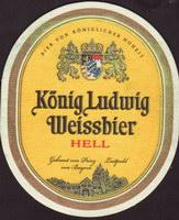 Pivní tácek schlossbrauerei-77-small