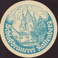 Pivní tácek schlossbrauerei-79-small