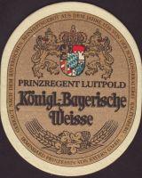 Pivní tácek schlossbrauerei-84-zadek-small