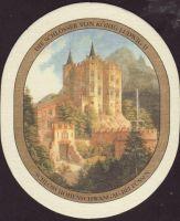 Pivní tácek schlossbrauerei-88-zadek-small