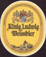 Pivní tácek schlossbrauerei-90-small