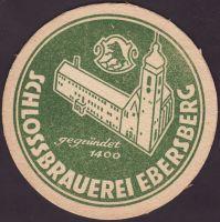 Pivní tácek schlossbrauerei-ebersberg-1-small
