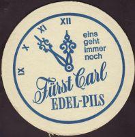 Pivní tácek schlossbrauerei-ellingen-furst-von-wrede-1-zadek-small