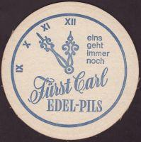 Pivní tácek schlossbrauerei-ellingen-furst-von-wrede-3-zadek-small