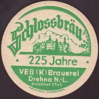 Beer coaster schlossbrauerei-furstlich-drehna-1-small