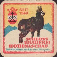 Beer coaster schlossbrauerei-hohenaschau-2-small