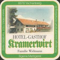 Bierdeckelschlossbrauerei-maxrain-1-zadek-small