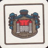 Bierdeckelschlossbrauerei-maxrain-13-small