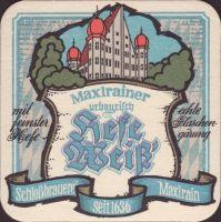 Bierdeckelschlossbrauerei-maxrain-14-small