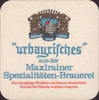 Bierdeckelschlossbrauerei-maxrain-14-zadek-small