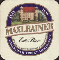 Pivní tácek schlossbrauerei-maxrain-4-small