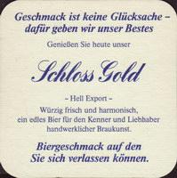 Pivní tácek schlossbrauerei-maxrain-4-zadek-small