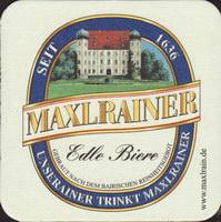 Pivní tácek schlossbrauerei-maxrain-5-small
