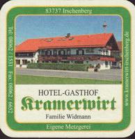 Bierdeckelschlossbrauerei-maxrain-8-zadek-small