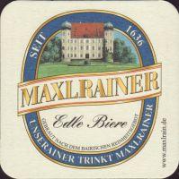 Pivní tácek schlossbrauerei-maxrain-9-small