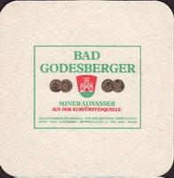 Pivní tácek schlossbrauerei-neunkirchen-1-zadek-small