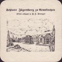 Pivní tácek schlossbrauerei-neunkirchen-10-zadek-small