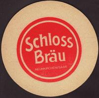 Pivní tácek schlossbrauerei-neunkirchen-2-small