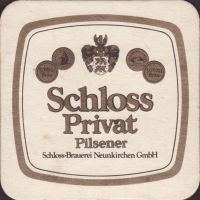 Pivní tácek schlossbrauerei-neunkirchen-3-small