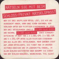 Pivní tácek schlossbrauerei-neunkirchen-3-zadek-small