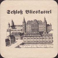 Pivní tácek schlossbrauerei-neunkirchen-4-zadek-small