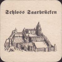 Pivní tácek schlossbrauerei-neunkirchen-5-zadek-small