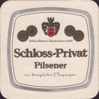 Pivní tácek schlossbrauerei-neunkirchen-6-small